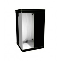 100x100x200cm-budbox-kweektent
