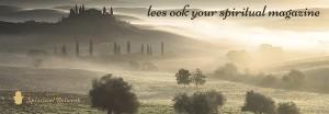 _lees-ook-your-spiritual-magazine