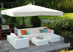 loungebank1-700x500