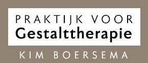psychotherapie-rotterdam