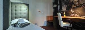 607Boomgaard_hotelkamer