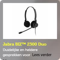 jabra-bix-2300-duo
